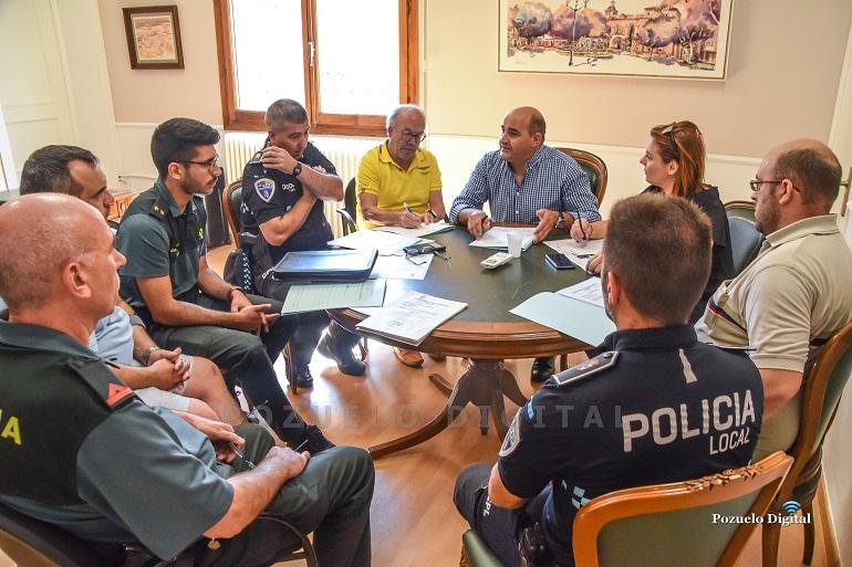 Junta de Seguridad Ciudadana0101