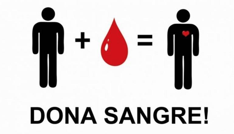 Pozuelo de Calatrava Nueva convocatoria para donar tu sangre