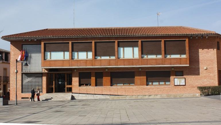 Torralba de Calatrava Según desvela el PSOE hay un déficit de más de 200 mil euros en las cuentas generales del 2018