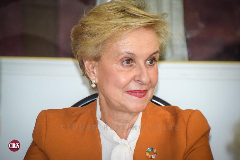Carmen Quintanilla PP Ciudad Real001
