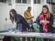 El PSOE gana las elecciones en Pozuelo de Calatrava