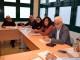 La AD Campo de Calatrava prepara los actos de su XX Aniversario así como la posibilidad de unirse al Geoparque