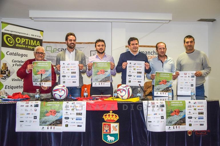 Rueda de Prensa Asociacion Exarbitros06