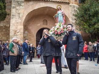 Santa Cecilia 2019028