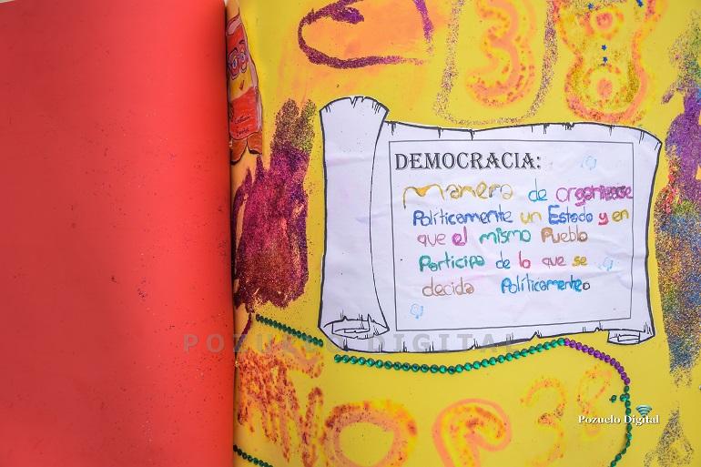 Día de la Constitución Española33