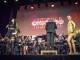 """Pozuelo de Calatrava El Teatro Municipal se quedó pequeño para asistir al Concierto de Navidad 2019 de la Agrupación Musical """"José Gracia Sánchez"""""""