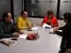 Pozuelo de Calatrava La coordinación del grupo municipal socialista con la Junta consigue frutos como el arreglo del CEIP José María de la Fuente