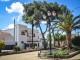 Vox Pozuelo de Calatrava exige al equipo de gobierno transparencia y que se clarifique el destino de los impuestos de los pozueleños
