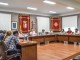 Aprobado definitivamente el Reglamento de Funcionamiento de las Sesiones del Pleno del Ayuntamiento de Pozuelo de Calatrava
