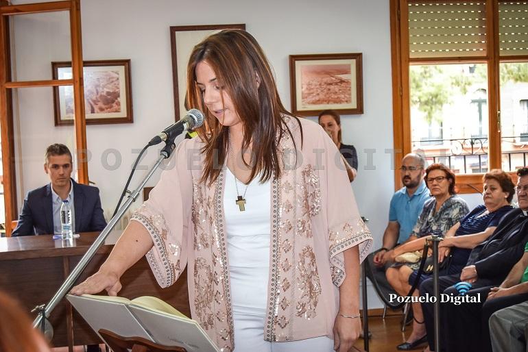 Cristina Fdez Pardo001