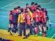 El Soliss BM Pozuelo suma una nueva derrota en casa