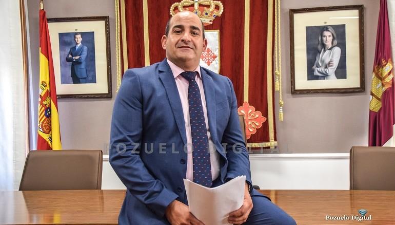 Julian Triguero001