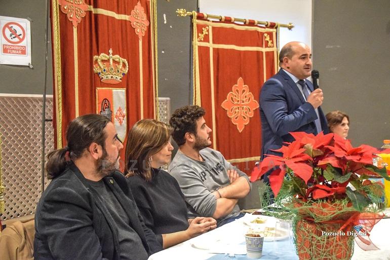 Merienda de Reyes Pozuelo de Cva 2019024