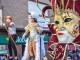 Desfile Carnaval 2020 Pozuelo Cva137