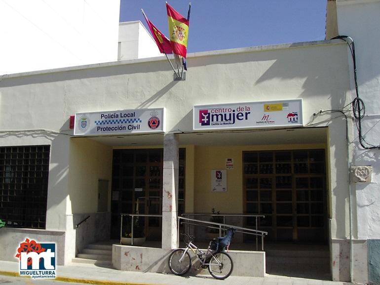 La Guardia Civil volverá a prestar servicios administrativos en Miguelturra