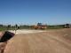 La ronda agrícola de Torralba de Calatrava ya está completamente finalizada