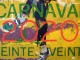 Pozuelo de Calatrava Programación Carnaval 2020